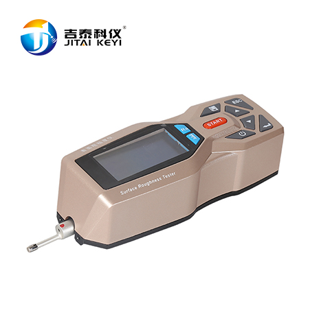 JD350 Surface Roughness Tester
